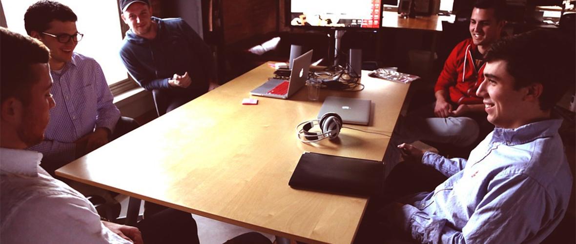 Startup Advisory Services BRK law Bengaluru
