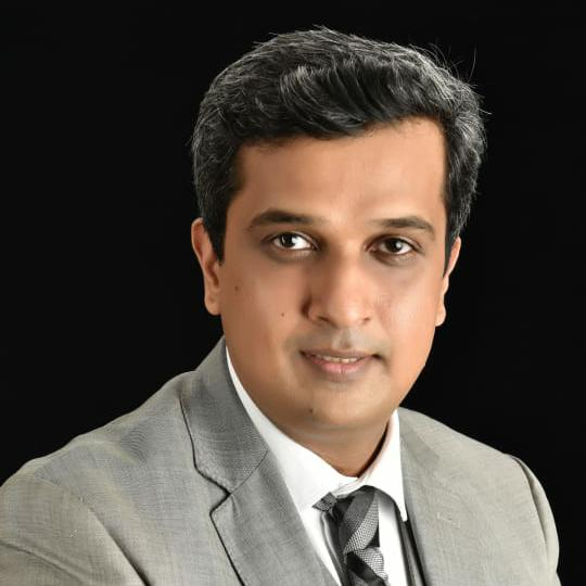 Vijay-Belawadi-Founder-BRK-Law-Bangalore