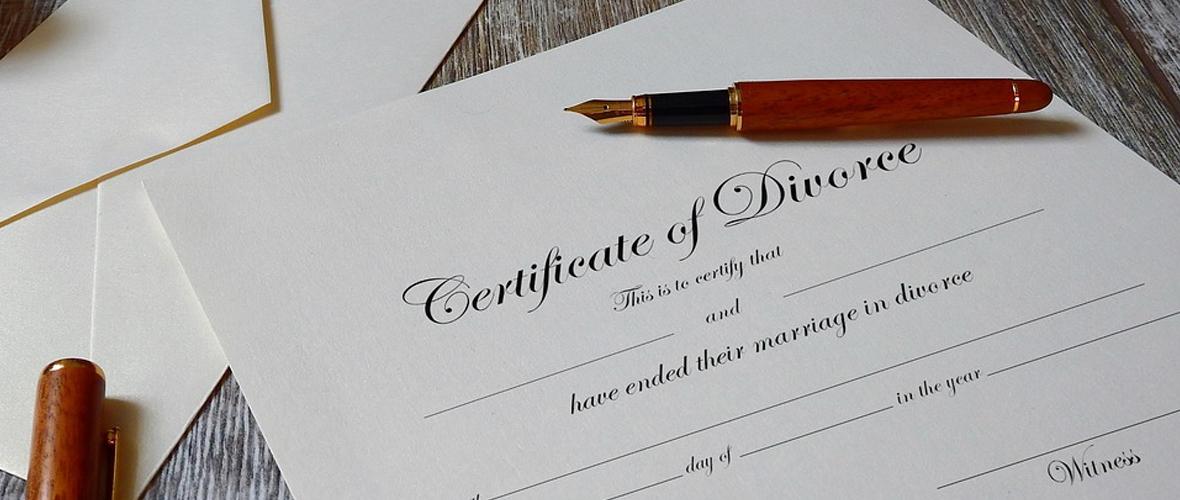 Family law Services Divorce Assistance
